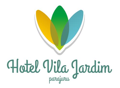 Hotel Vila Jardim | Parajuru